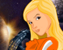 Aliens Must Die : The Jup…