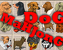 perro mahjong juego en líneael juego libre