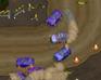 Jocuri cu masini drifting