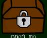 misterio caja del juego en línea