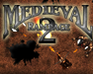 Medieval Rampage 2