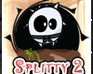 Splitty Adventures 2 Game