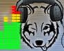 JDj Sheepwolf Mixer