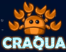 Craqua