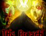 The Breach Action