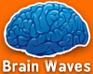 Brain Waves Rhythm