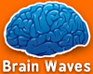 Brain Waves Game