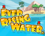 Ever Rising Water Game