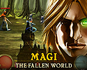 Magi: The Fallen World