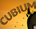 Cubium