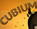Cubium