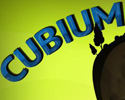 Cubium Level Pack