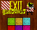 Exit Searcher