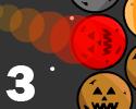 Pumpkin Remover 3