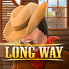 Long Way