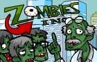 Zombies, Inc.