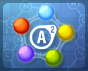 Atomic Puzzle 2