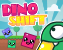 Dino Shift