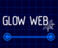 Glow Web