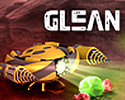Glean