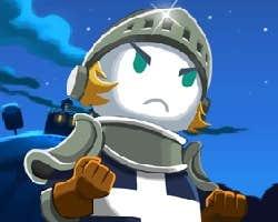 Nano Kingdoms 2 - Joker's Revenge