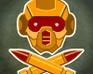 Spiel Mechanical Commando spielen kostenlos