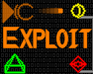 Spiel Exploit spielen kostenlos